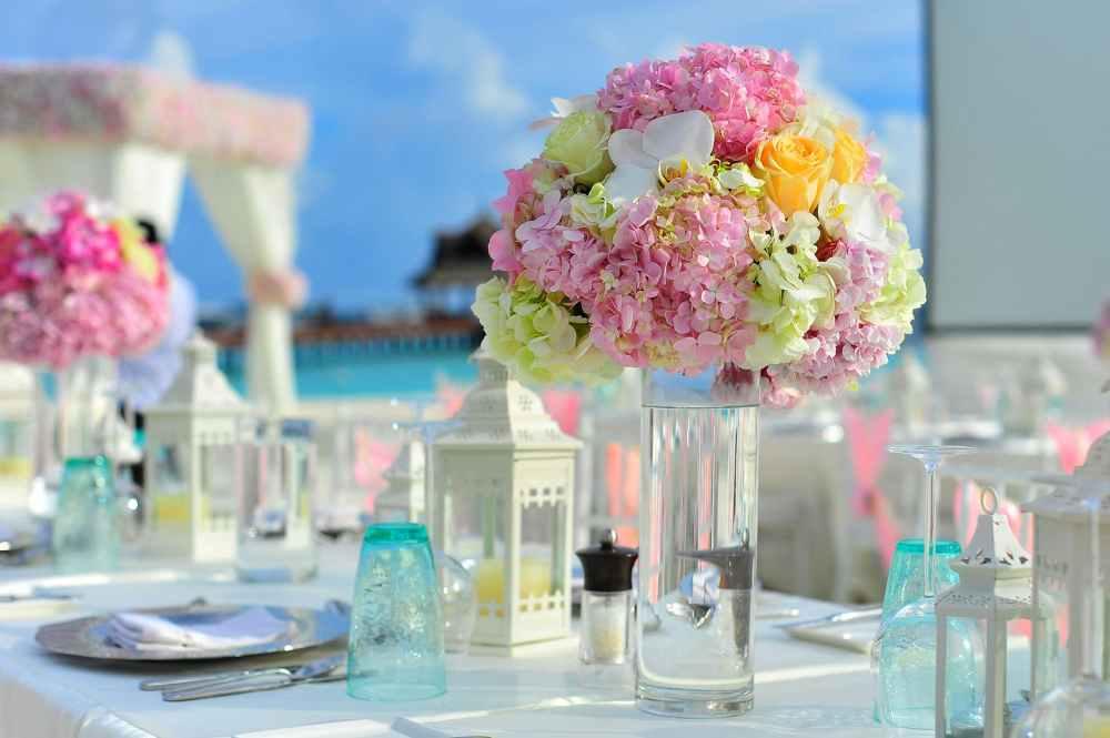 asad atoll biology bouquet