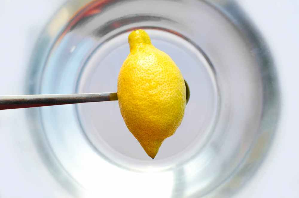 citrus close up fresh fruit